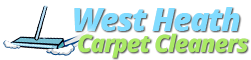 West Heath Carpet Cleaners